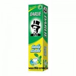 Зубная паста Darlie Double Action 2 Mint Powers, 40 грамм