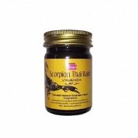 Бальзам Скорпион, 50 грамм