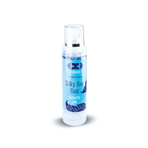Средство для защиты волос экранирование с экстрактом мотылькового горошка Erawadee, 120 мл