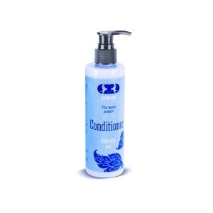 Кондиционер от выпадения волос с экстрактом синего чая Erawadee, 250 мл
