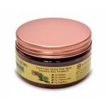 Маска для волос Khaokho Talaypu Лайм Leech Lime, 200 мл