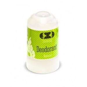 Дезодорант Кристалл Alum Natural Erawadee, 70 грамм