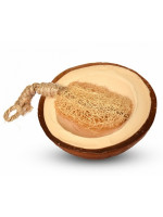 Мыло фигурное Кокос, 100 грамм