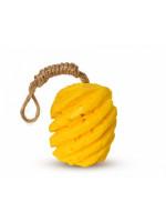 Мыло фигурное ананас, 100 грамм