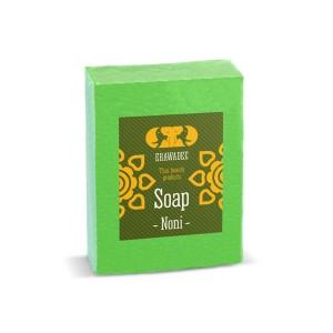 Натуральное мыло Нони Erawadee