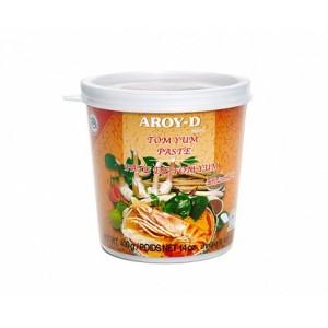 Паста Том Ям «AROY-D», 400 грамм