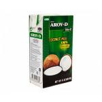 Кокосовое молоко «AROY-D» 500мл