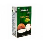 Кокосовое молоко «AROY-D» 1 л