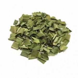 Чайный напиток из листьев пандана Pandanus THAI MASTERS, 25 грамм