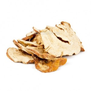 Галангал сушеный THAI MASTERS,  50 грамм