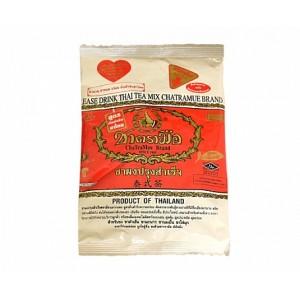 Чай черный Красная марка ChaTraMue,190 грамм