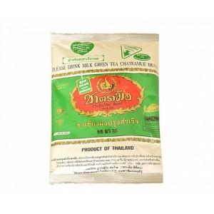 Чай зеленый Молочный ChaTraMue, 200 грамм