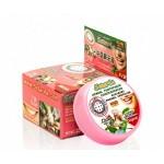 Зубная паста с травами и гвоздикой Clove 5Star4A, 25 грамм