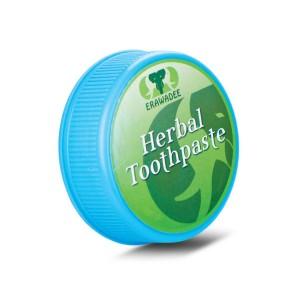 Зубная паста отбеливающая Whitening Erawadee, 25 грамм