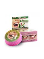 Зубная паста с гвоздикой Rasyan, 25 грамм