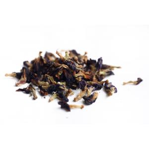 Синий чай светлый Док анчан (при заваривании получаетя зеленый цвет), 50 грамм