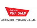 poy-sian