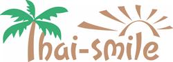 Интернет-магазин товаров из Таиланда - Thai-Smile